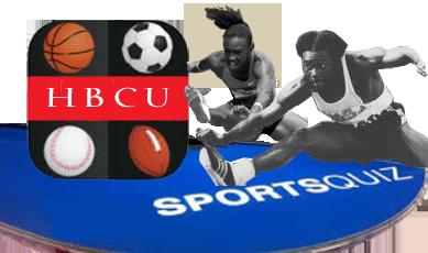 1.-Sports-Quiz-Final