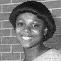 Dannette Young, Alabama A&M