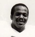 Elvis Franks, Morgan State