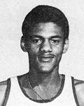 Earl Jones, UDC 2