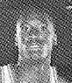 Reggie Jones, Prairie VIew A&M
