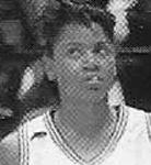 Natalie White, FAMU