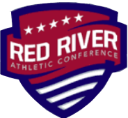 Red River Conference