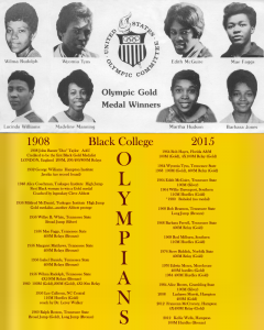 Olympians-for-web copy