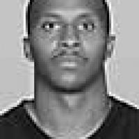 Oakland Raiders – Team Headshots – 2002