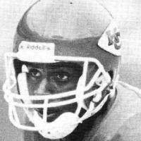 Tim Barnett, Jackson State