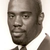 Mike Brim, Virginia Union