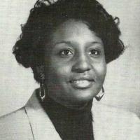 Jacqueline Pinnix, North Carolina Central