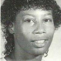 Lisa Powell, Alcorn State