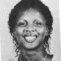 Claudine Stovall, Southern