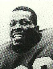 J.D. Garrett, Grambling
