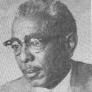 Arthur Green, Tuskegee