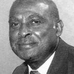 Eugene Harvey, Grambling