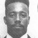 Chris Holder, Tuskegee Institute