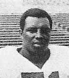 Vernon Holland, Tennessee State