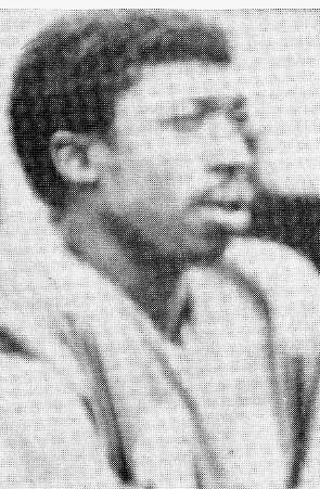 J.J. Jones, Fisk
