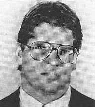 Franz Kappel, Delaware State