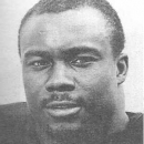 LArry Kinnebrew, Tennessee State