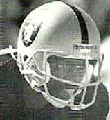 Gary Alcorn State