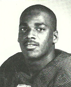 mcnair,fred.alcorn.state.1