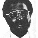 moten,bobby.bishop.68
