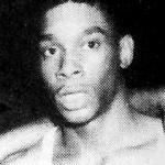 Vince Matthews, johnson C. Smith