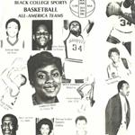 1988-89.basketball.all