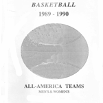 1989-90.basketball.all.amer