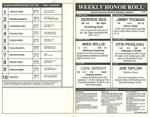 1989.9.16.football.report