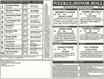 1989.9.30.football.report