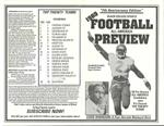 1989.football.all.america