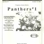 1990.10.13.football.report