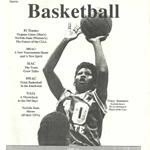 1990.basketball.all.america