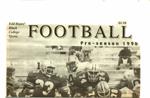 1990.football.pre-season