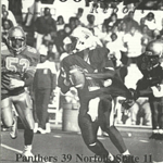 1991.10.26.football.report