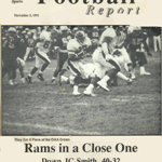 1991.11.2.football.report