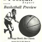 1991.11.23.fball.report.bsk