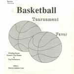1991.2.12.basketball.report