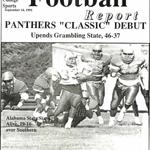 1991.9.14.football.report