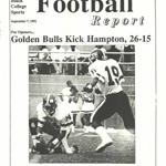 1991.9.7.football.report