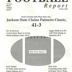 1992.10.3.football.report