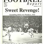 1992.9.12.football.report