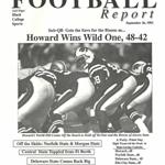 1992.9.26.football.report