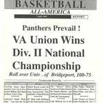 1992.basketball.all.america