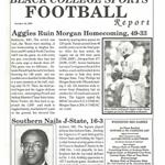 1993.10.16.football.report