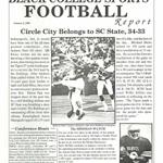 1993.10.2.football.report