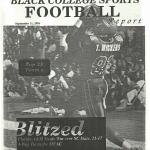 1993.9.11.football.report-c