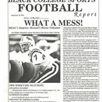 1993.9.18.football.report