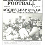 1993.9.25.football.report