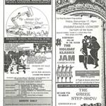 1993.klassix.tournament